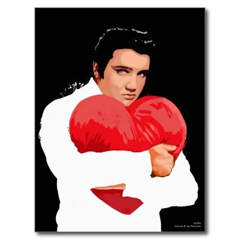 elvis greeting cards printable 501 best images about the art of elvis on pinterest