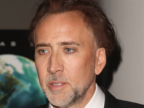 nicholas cage wallpaper wallpapersafari nicolas cage free desktop wallpapers for widescreen hd