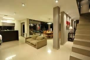 Home Interior Themes Amazing Interior Interior Column Design Ideas With Home Design Apps