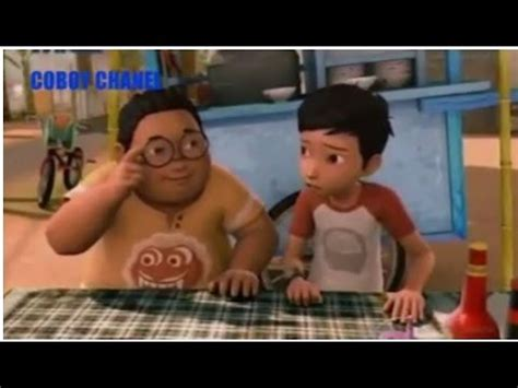 film animasi putih full movie download film kartun adit sopo jarwo terbaru adit membantu semua