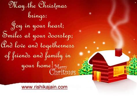 merry christmas    friends family daily inspirations  healthy living