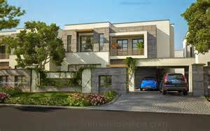 home design architecture pakistan modern house plans house designs in modern architecture