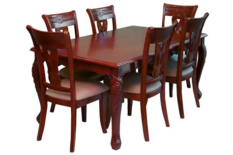 fine looking dining set for 6 on wooden floors as well as screen porch ideas for outside dining dining room stunning wooden dining table set small wooden