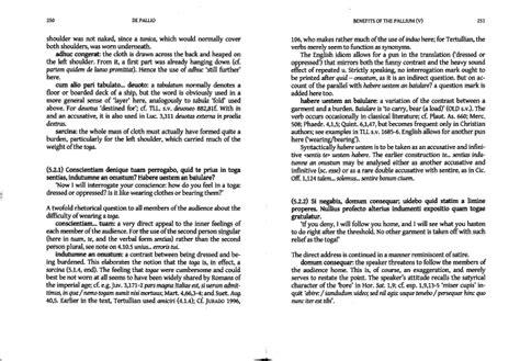 Turabian Essay by Turabian Essay Writing An Academic Custom Paper Is A Of Cake