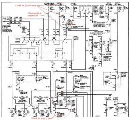 94 z71 wiring harness get free image about wiring diagram