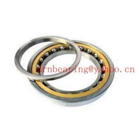 51103 Trust Bearing thrust bearing 51103 51103 bearing 17x30x9 linqing drn bearing manufacturing co ltd