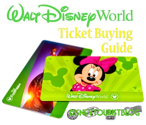 does best buy have military discount 2017 discount disney world ticket tips disney tourist blog