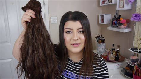 kylie hair couture extensions reviews kylie hair extensions review for thin hair koko