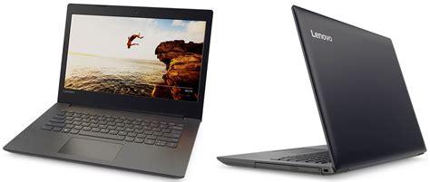 Lenovo Ideapad 320 14isk 1gid Blizzard White 1 jual lenovo ideapad 320 14isk 80xg00 1lid laptop white harga kualitas terjamin