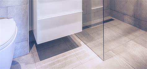 quartz bathroom photo starlight floor tiles images photo starlight