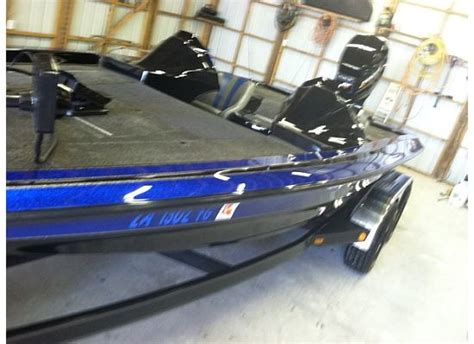 stoker boats for sale stroker bass boats bing images