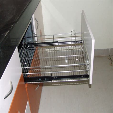 Jaguar Kitchen Baskets Price by Kitchen Basket In Pune Kitchen Basket Manufacturer From Pune