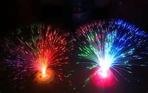 light up ceiling toys fiber optic lights for shopping the world