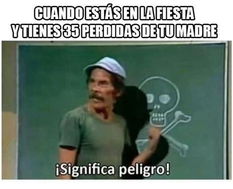 Spanish Memes Facebook - disfruta y r 237 e con lo mejor en memes para facebook memes