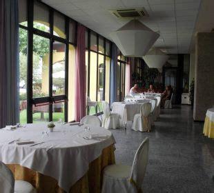 ristorante fiore peschiera hotelbilder hotel al fiore in peschiera garda