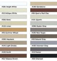 power grout colors m 225 s de 1000 ideas sobre grout colors en