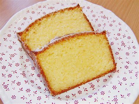 Sabrinas Martini Kuchen Rezept Mit Bild Manugro