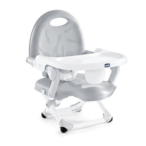 portable high chair chicco chicco pocket snack booster portable booster seat