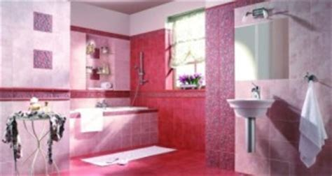 kamar mandi mungil cantik nyaman