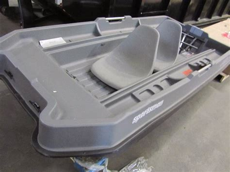 used boat parts burnsville mn sun dolphin 8 5 ft sportsman boat mn home outlet