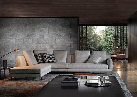 minotti sectional sofa minotti ipad sofas en allen home decoration
