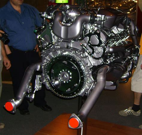 bentley engine rolls royce bentley l series v8 engine wikipedia
