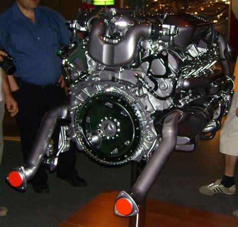 bentley v8 engine rolls royce bentley l series v8 engine wikipedia
