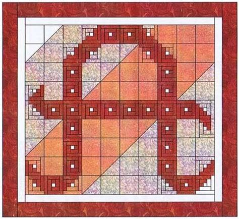 Alabama Quilt Pattern by 17 Best Images About State Quilts On Alphabet