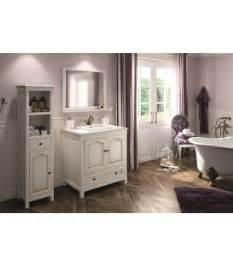 meubles de salle de bain alterna aquarine collin arredo