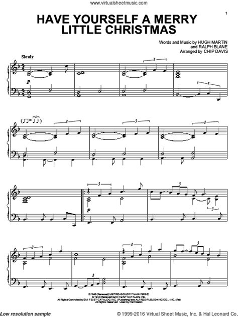 steamroller    merry  christmas sheet   piano solo