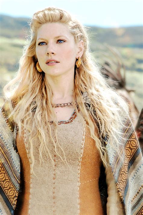 Lagertha Hair Guide | lagertha hair guide 1000 images about viking hair on