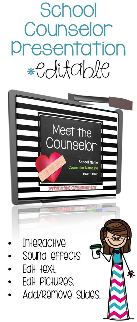 Bad Idea Of The Year Award C Counselors by 1000 Ideas About School Counselor Organization On