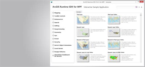 maplogic layout manager arcgis 10 arcgis license manager 10 0