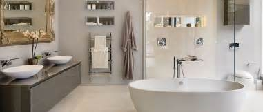 www bathroom increase the value of your home with bathroom renovation