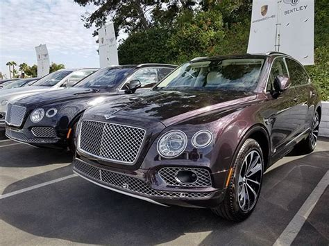 cars like bentley bentley i like that money was meant to make you