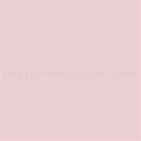ralph ib05 pink match paint colors myperfectcolor