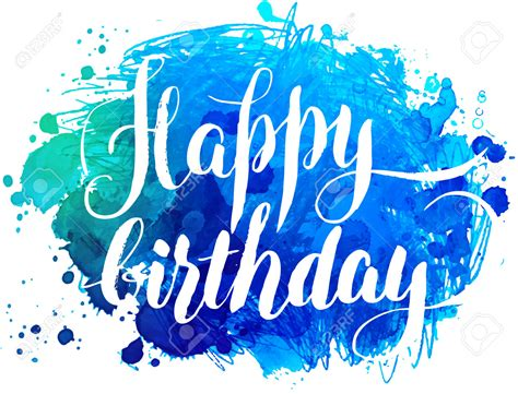Birthday Search Islamic Wishes For Birthday Auto Design Tech