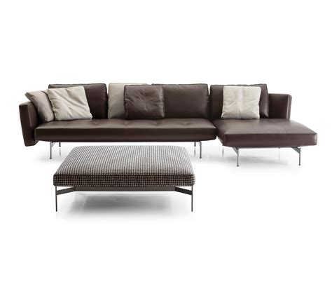 piero lissoni sofa sak 233 modular sofa by piero lissoni for b b italia