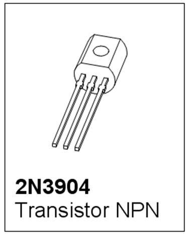 transistor bipolar zonas de trabajo transistor bipolar zonas de trabajo 28 images transistor bipolar pnp y npn 28 images
