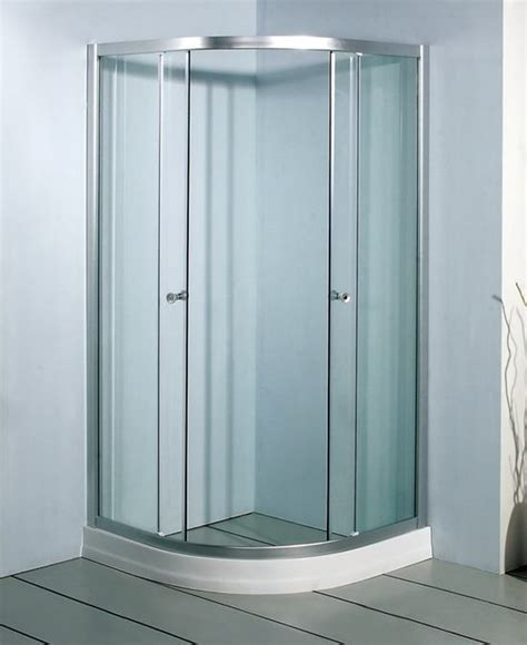 small corner showers small corner shower 700 x 700 mm