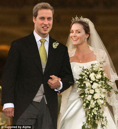 prince william and kate the paranormals without all the fluff kate and william
