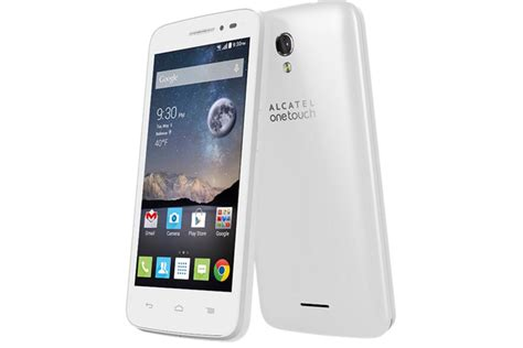 one mobile one alcatel one touch pop