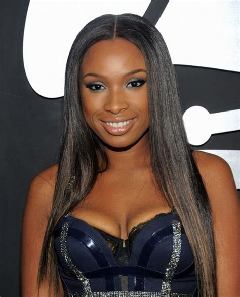 hairdos for long straight black hair african american prom hairstyle ideas best prom