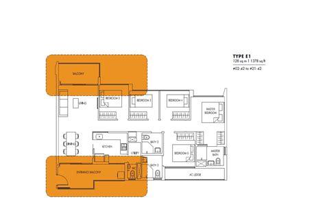 house plan 311001 100 five bedroom floor plans five bedroom floor