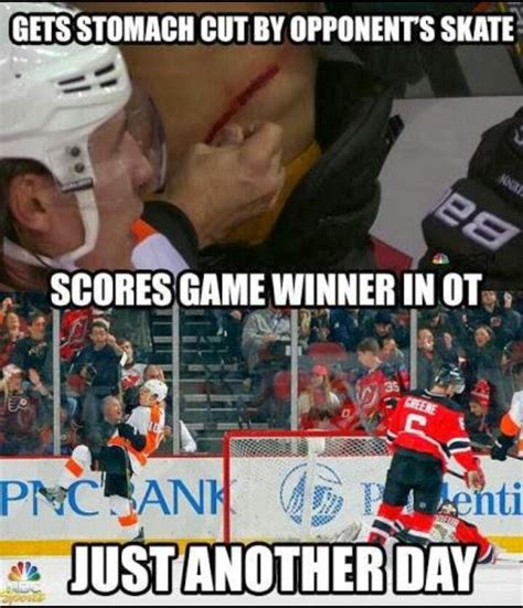why hockey is better than basketball 17 best ideas about philadelphia flyers on