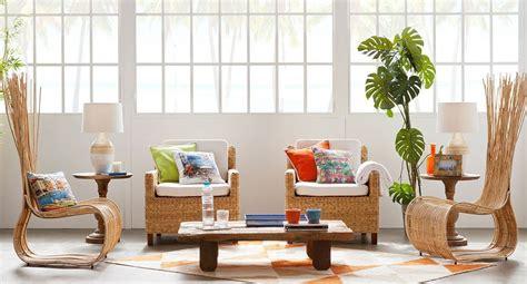 muebles interiores muebles de fibra para interiores de casas modernas