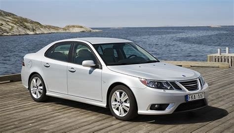 saab 9 3 2002 carzone used car buying guides