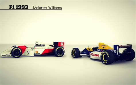 wallpaper f1 classic vintage f1 mclaren williams senna cars formula 1 gran prix