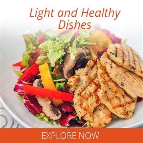 cooking light food delivery food delivery philippines online delivery foodpanda