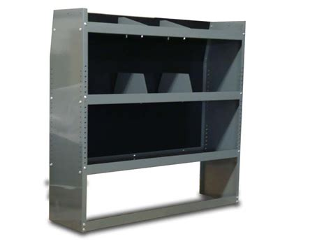cargo shelving storage system for all makes models